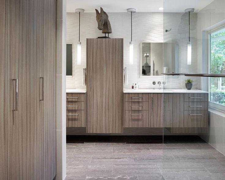 Wanddeko badezimmer ~ Badezimmer deko tipps wandtattoo dekotipps für`s badezimmer