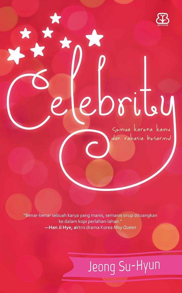 Celebrity - Jeong Su-Hyun