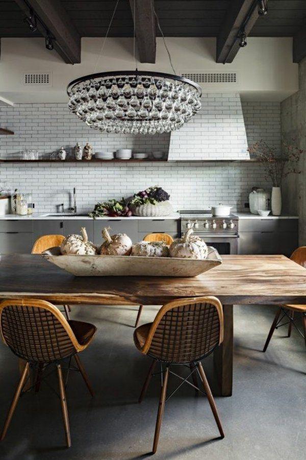 Oltre 25 fantastiche idee su Kücheneinrichtung selber planen su - küchenmöbel selber streichen