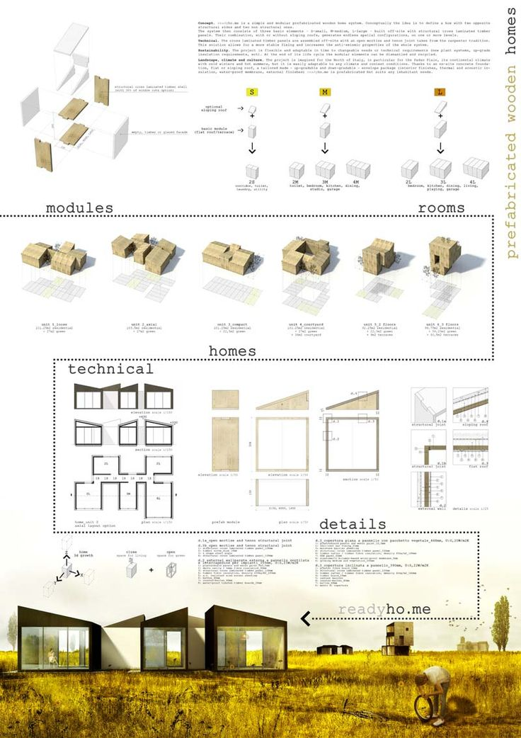 http://thecompetitionsblog.com/results/2014/10/designing-future-2014-results/