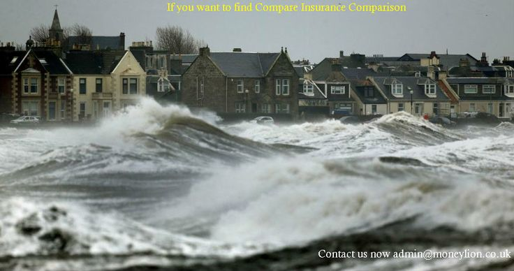 http://www.themoneylion.co.uk/insurancequotes/property/cheaphomeinsurancecomparison If you want to find Cheap Home Insurance Comparison  cheapesthomeinsurance@yahoo.com If you want to find Compare  House Insurance Comparison | Compare Home Insurance | Compare House Insurance Obtain Second Home Insurance Quotes Then Read Below On How To Do It.
