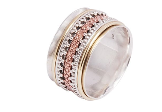 Silver Jewellery Manufacturer, Casting Jewellery Designs, Gold Jewellery Wholsale, Wholesale Silver Jewelry, Jewellery Manufacturer from India, 925 Silver Jewellery Manufacturer,Wholesale,Handmade,Designer Silver Jewelry Manufacturer from Jaipur India