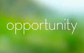I'm looking for motivated people who are interested in earning an additional income to improve their lifestyle (help pay the bills/holidays/cars/treats) or replacing their existing income altogether. Oriflame offers a unique opportunity to build a business without any initial financial outlay. Contact me today for further information.