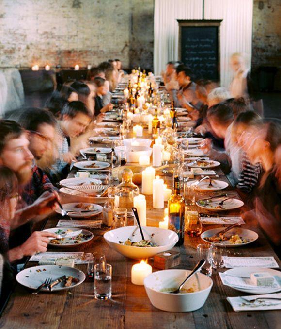 271 Best Thanksgiving Entertaining Ideas Images On Pinterest
