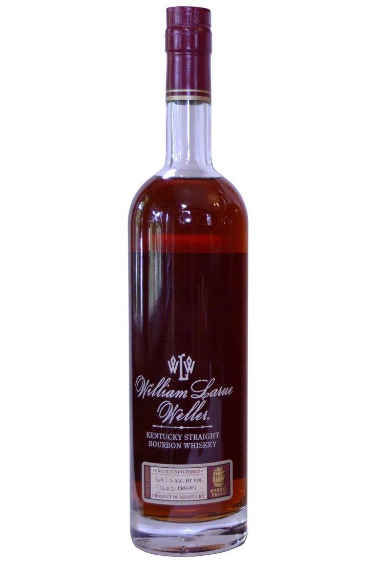 10 Best Rare Bourbons of 2017 - Most Expensive Bourbon & Whiskey Bottles