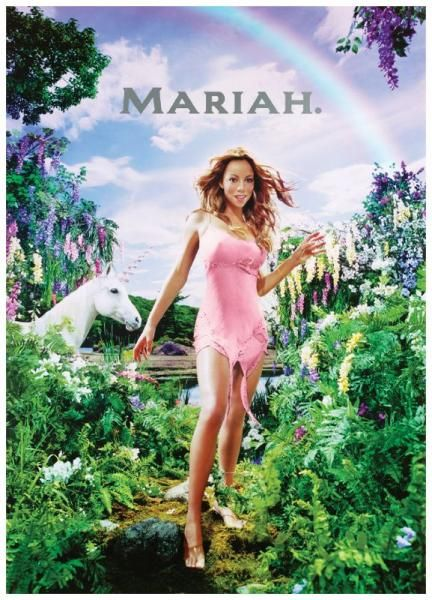 774 best images about Mariah Carey