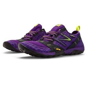 New Balance WO10GT Womens New Balance Minimus Multi Sport MO10 | eBay