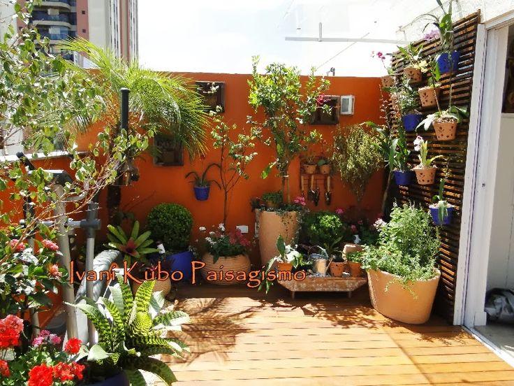 321 Best Images About Varanda De Apartamentos On Pinterest Madeira Quartos And Futons