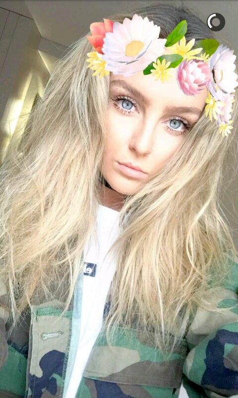 Perrie Edwards 2016 ♡ Shes flawless