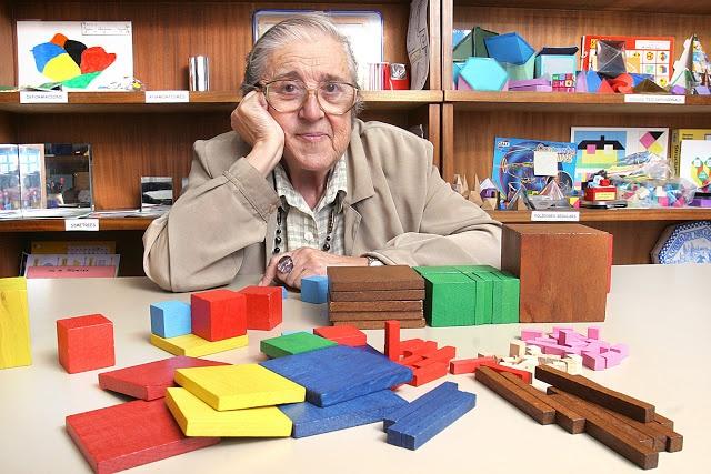 Blog de matemàtiques de MªAntònia Canals