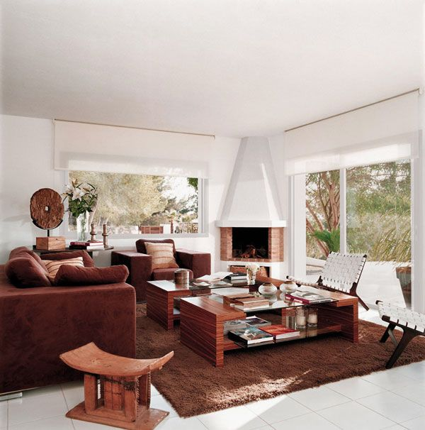 Living Room Ideas With Corner Fireplace And Tv Best Design