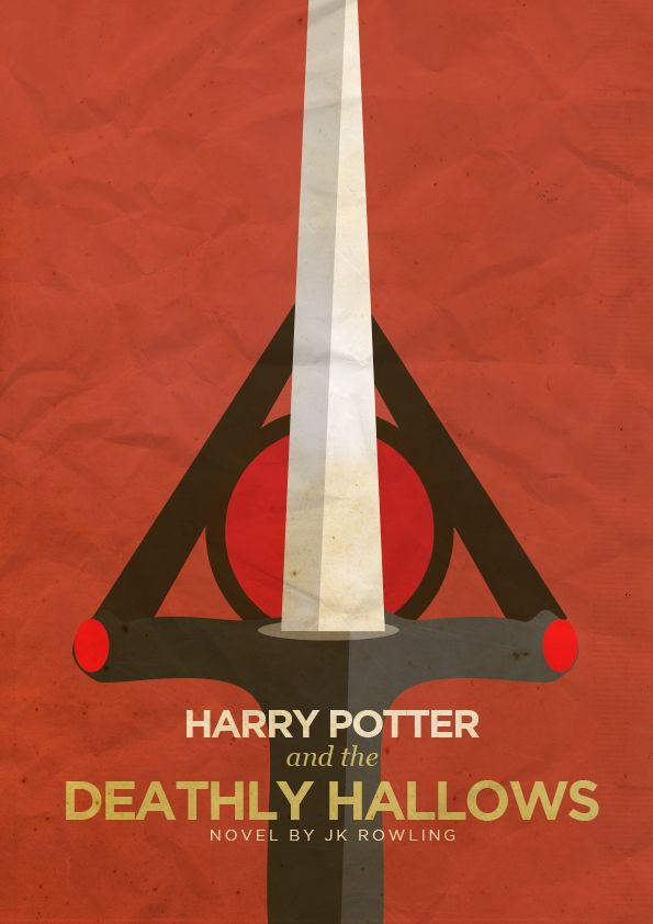 Harry Potter Book Cover Poster ~ Best book covers images on pinterest