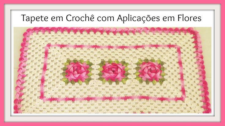 Arte Brasil Tapete Em Tear : tapetes tapetes meus tapetes tapete irene pra diversos diversos