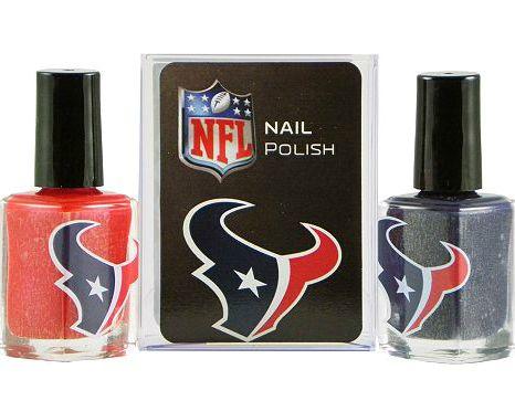 Texans Polish!!!! NEEEEEED!!!