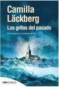 LAS HIJAS DEL FRIO - CAMILLA LACKBERG. Resumen del libro y comentarios - casadellibro.com