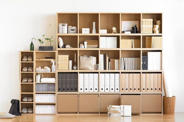 self home design inspiration nice elegant design of the ikea yellow book shelf can be house shelf designs house designs self build - Self Home Design