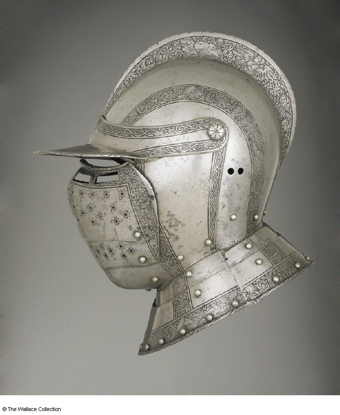 {helmet}