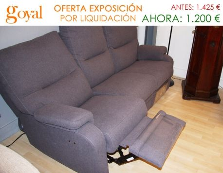 17 Best Ofertas Sofas Y Sillones Images On Pinterest