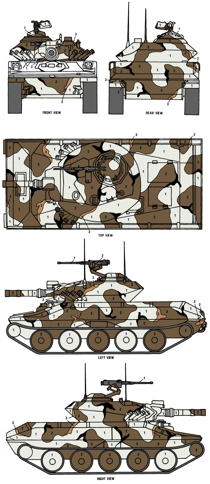 153 best camouflage images on Pinterest | Camo patterns ...
