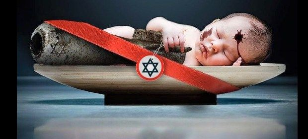 #apartheid #un194 #bds #israelwarcrimes The Conservative Government is planninga significant assault on political freedoms in the name of protecting those profiting from human rights violations. S… http://winstonclose.me/2016/03/22/boycotting-israel-isnt-anti-semitic-how-many-human-rights-groups-need-to-condemn-it-until-this-is-clear-written-by-ariyana-love/