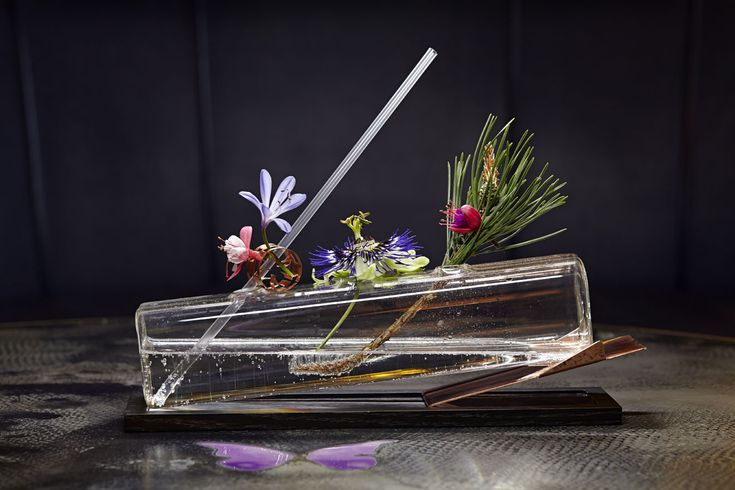 Image result for cool cocktail bars london