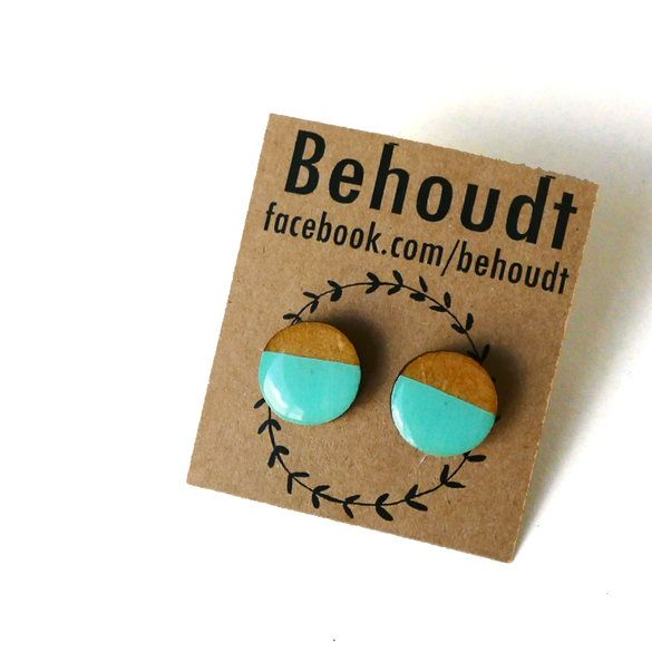 Behoudt | Hello Pretty. Buy design.