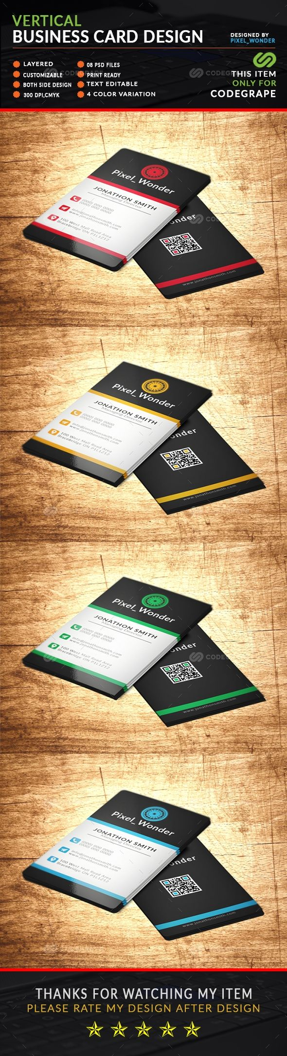 Sametime Business Card Photo Connections Images - Card Design And ...