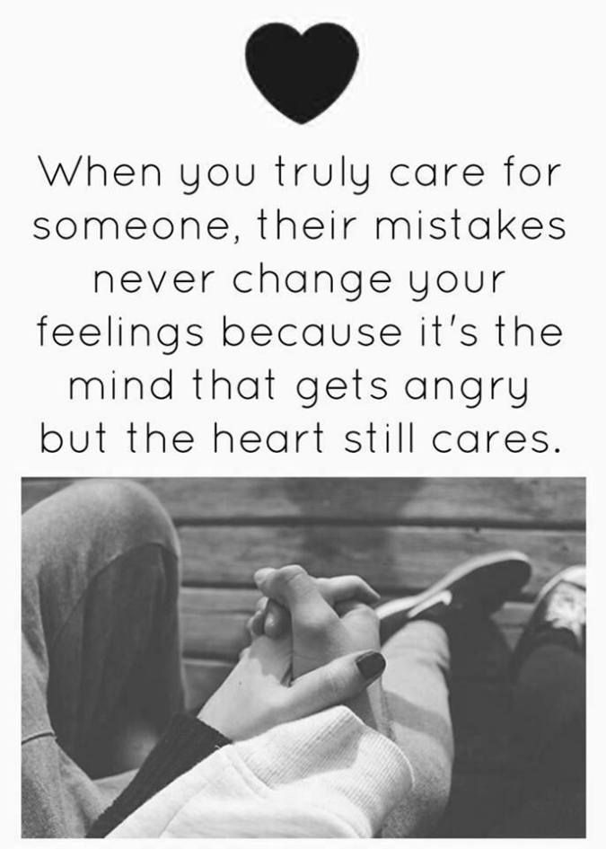 Love Quote When You Truly Care For Someone Love Quotes Loveimgs Complicated Love Quotes Love Husband Quotes Complicated Love