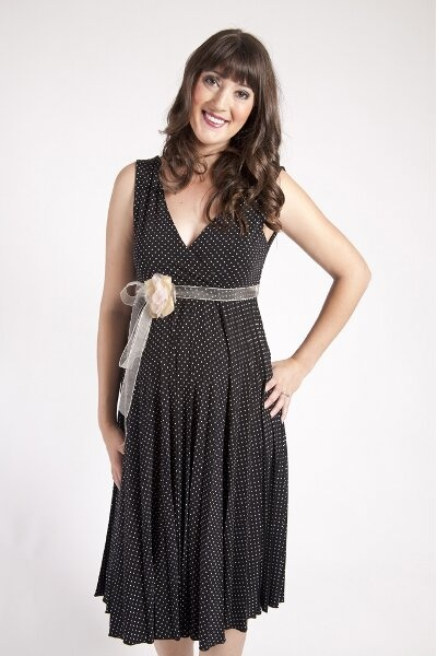 Summer 2012 | Szabo Fashion