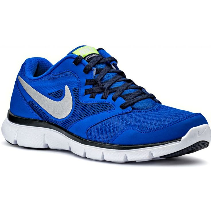 Experience comfort, support and a minimalist feel with these #Nike Flex Experience RN 3 MSL Running Shoes from AllSports.ie