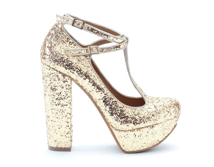 YLANA | Available at... US retailers: Zappos / Macy's Online | UK/EUR retailers: Asos | CAN retailers: HBC