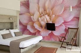 kwiat fototapeta - Szukaj w Google