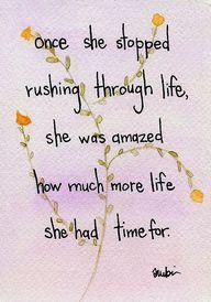 ♫ La-la-la Bonne vie ♪ Aline for amazing wise quotes