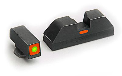 AMERIGLO CAP ORG SET FOR GLOCK 20/21 Find our speedloader now!  http://www.amazon.com/shops/raeind