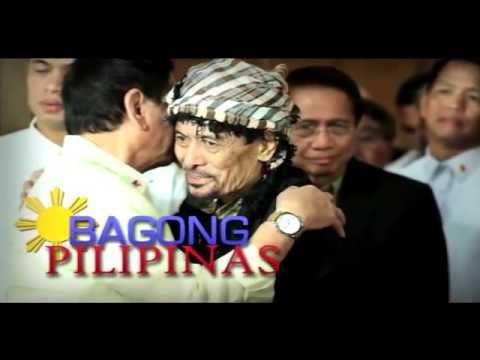 DUTERTE HIGHLIGHTS 2016   A PTV News Year End Report Part 2 - WATCH VIDEO HERE -> http://dutertenewstoday.com/duterte-highlights-2016-a-ptv-news-year-end-report-part-2/   Welcome to my channel.  You are in a 'one-stop-news-channel'! NEWS TV is a place where you can find news updates and latest trends in the Philippines. We grab the best stuffs and reupload here.  What's new in politics, entertainment, culture, lifestyle, and Duterte – ENJOY in hd/...