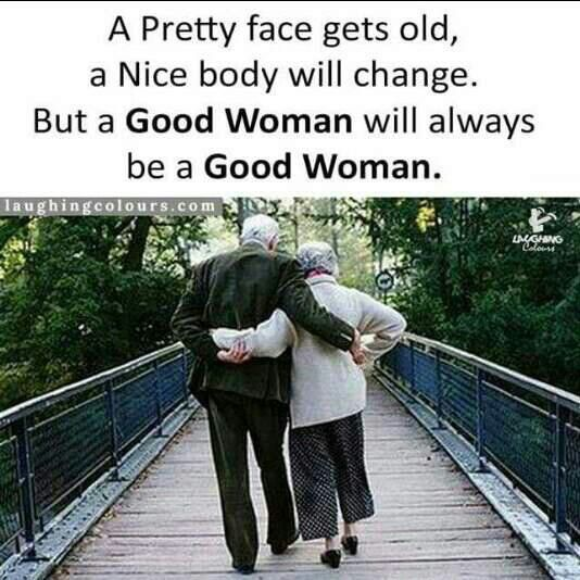 That is true ....     .....     .....    .....    ♡♡♡♡     ♡♡♡♡       ♥♥♥♥       ♥♥♥♥