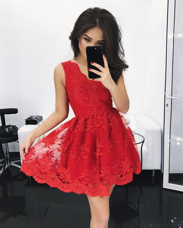 389 отметок «Нравится», 1 комментариев — ШОУРУМ Москва С11-21 Пн-Вс❤️ (@white_room1) в Instagram: «Какие красивые платья из нашей вечерней коллекции 🤤❤😍👌 7.500 руб ✔️Мы ждём вас каждый день с 11:00…»