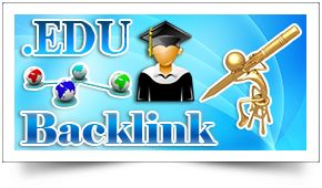With .Edu backlink service, the authenticity and credibility of your website is guaranteed.There are several advantages to using Edu backlink service.This will ensure that a high online traffic is generated to your site increasing your chances of being recognized. We offer fast services to keep you ahead of the competition and our .EDU backlink service is also very affordable and the results you get are worth the money you invested. http://www.seosocialbusiness.com/buy-edu-backlinks/