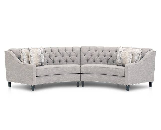 chandelier 2 pc sectional home furniture couch furniture rh pinterest ie