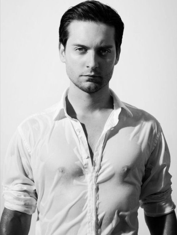 83 best images about Tobey Maguire Tobey Maguire Facebook