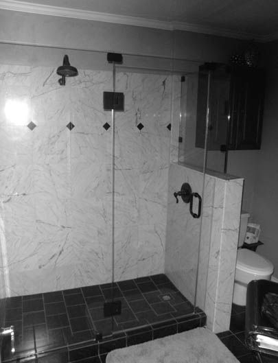 17 best images about upstairs shower ideas on pinterest