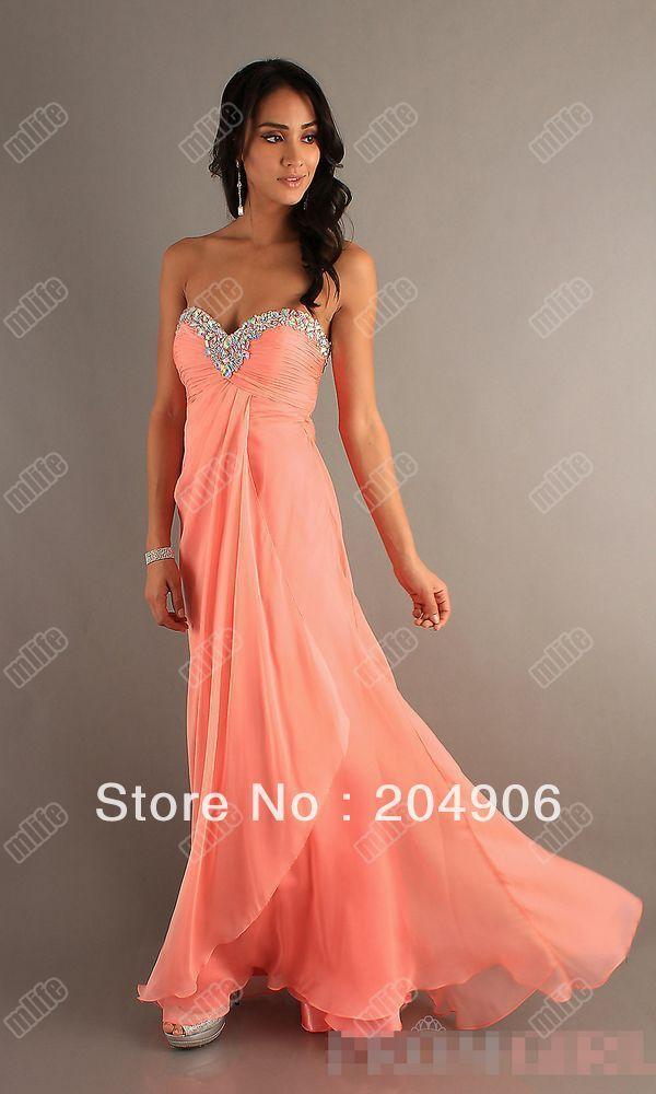 EE1194 portrait collar evening dress arabic evening dress long beaded $64.00