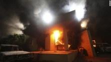 Politicizing The Benghazi Attacks Disgraceful and Unpatriotic.