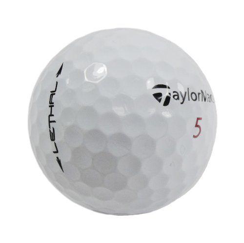 19+ Almost golf balls white ideas