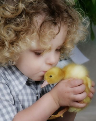 I have to kiss the fluffy thing! http://www.adultere-rencontre.fr/?siteid=1713437