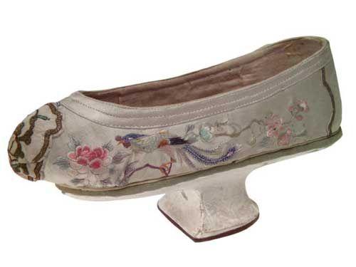 Zapatos Antiguos - Taringa!