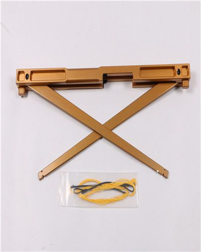 High quality folding bow for sale with factory price/fast delivery/big discount for wholesale,