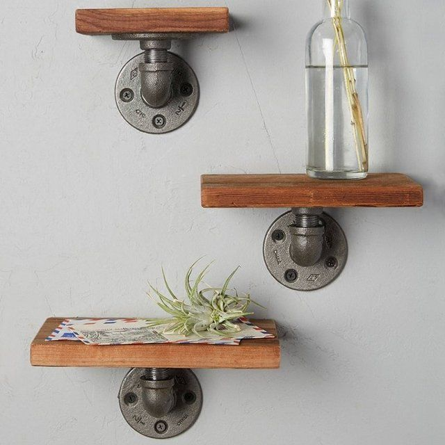 https://fancy.com/things/1194481534740994020/Vintage-Pipe-Wall-Mounted-Floating-Shelf?ref=ffemail