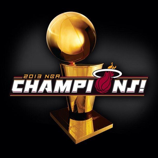 miami heat | Miami Heat To Celebrate Third NBA Championship With Parade