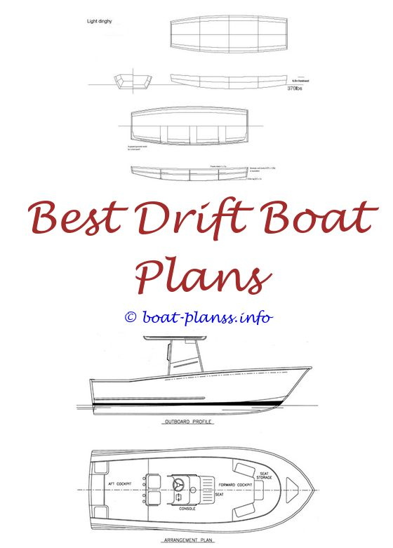 how to build a boat in unturned - downeast boat plans.build a model fishing boat model tug boat building plans building a motor mount for sevylor inflatable boat 1626296173